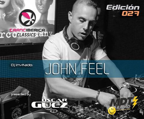 john-feel