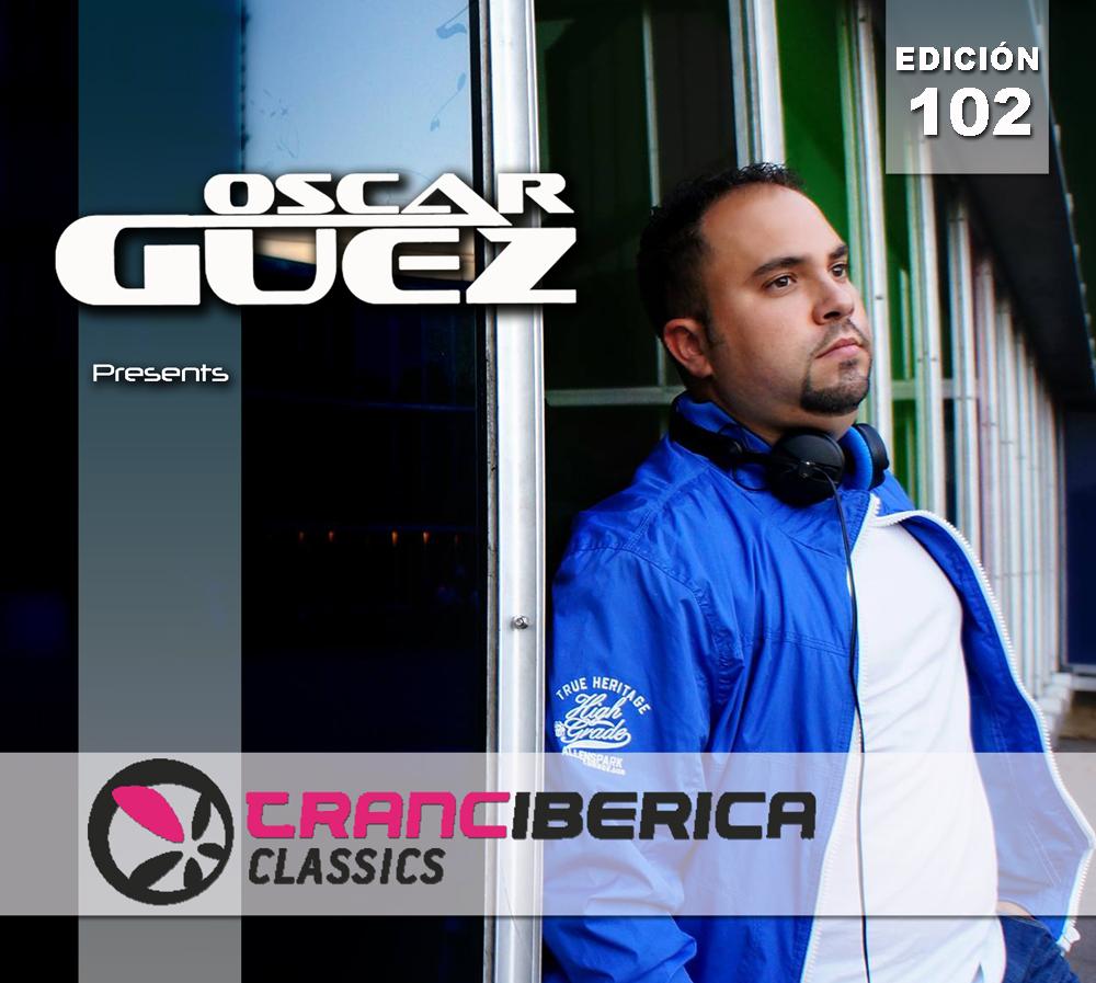 Tranciberica Classics 102 - Tranciberica Original & Classics